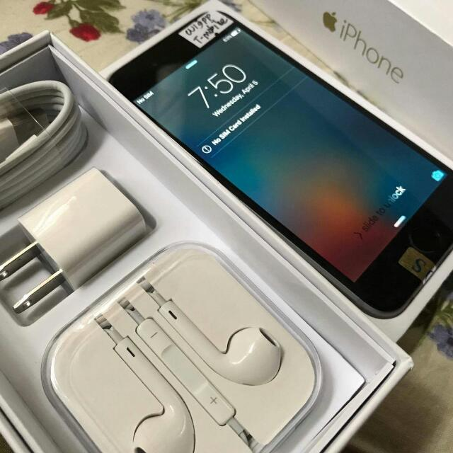 Brandnew ALL KINDS of iphones, Electronics, Mobile Phones on Carousell