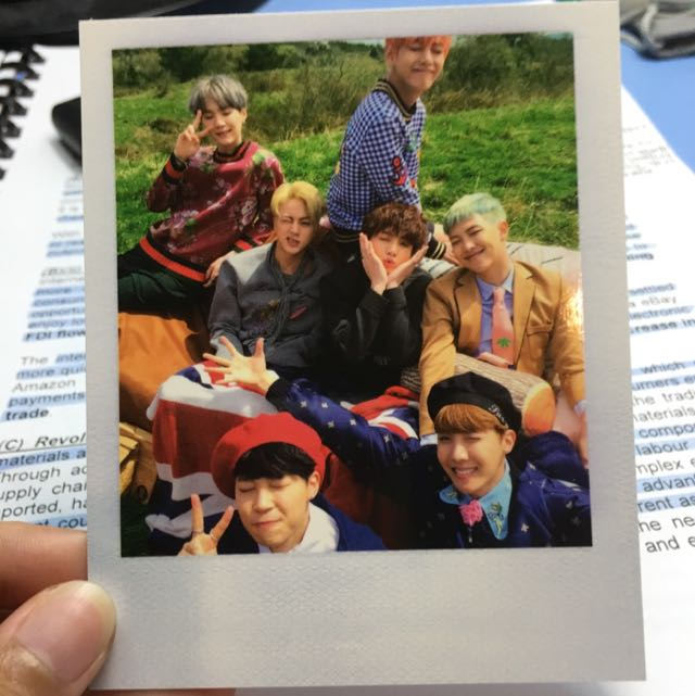 bts group ot7 young forever official photocard 1492265925 53dae9d3