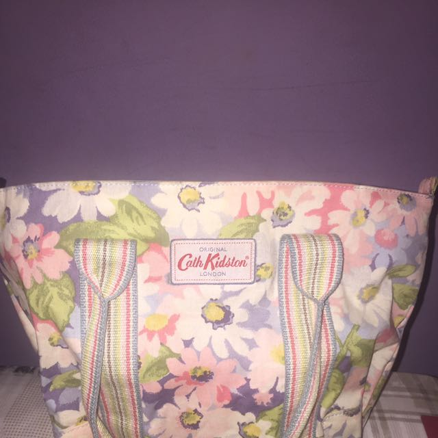 CK Original handbag