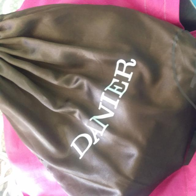 Danier Genuine Leather Purse