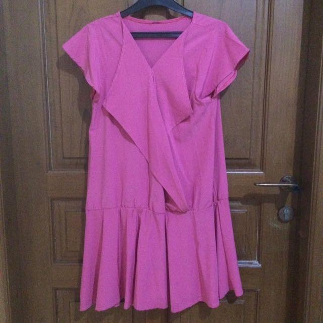 Dress Pink (2)