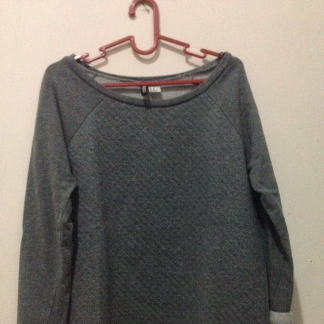 H&M clothes