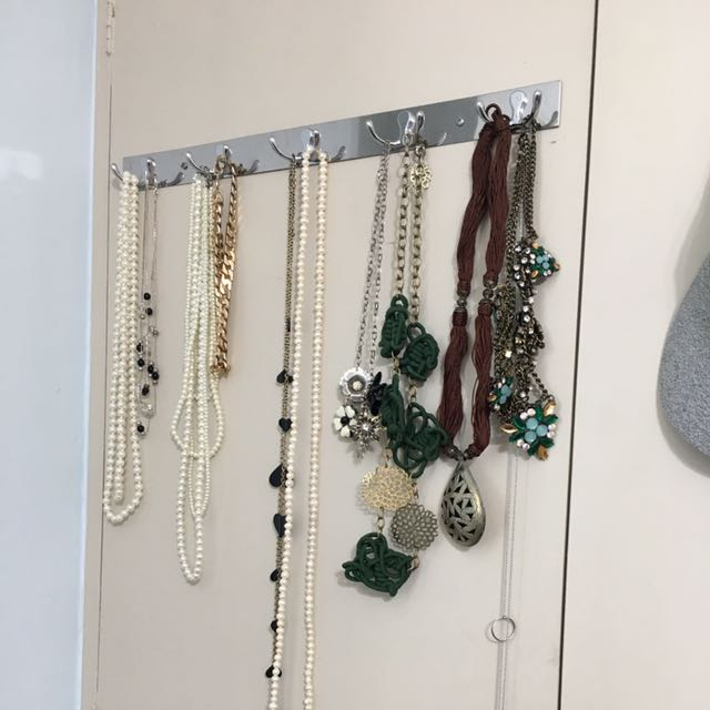 Necklaces - Lot Of 13