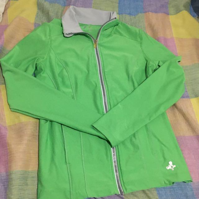 Old Navy Sporty Jacket !