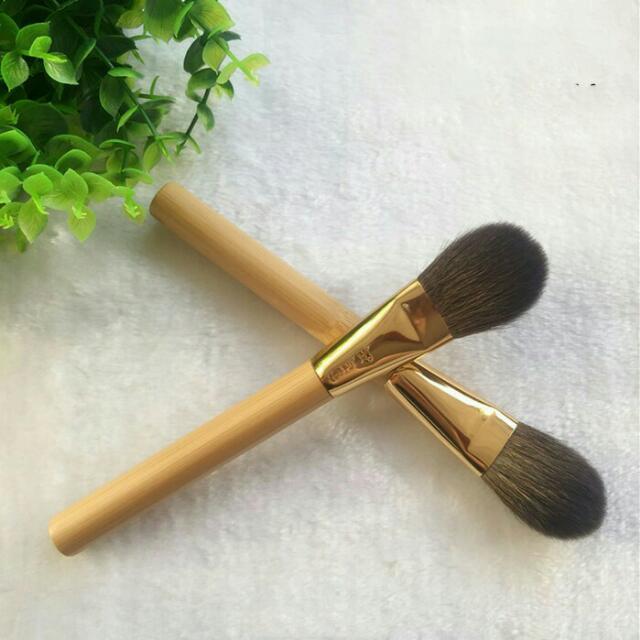 special tarte makeup brush