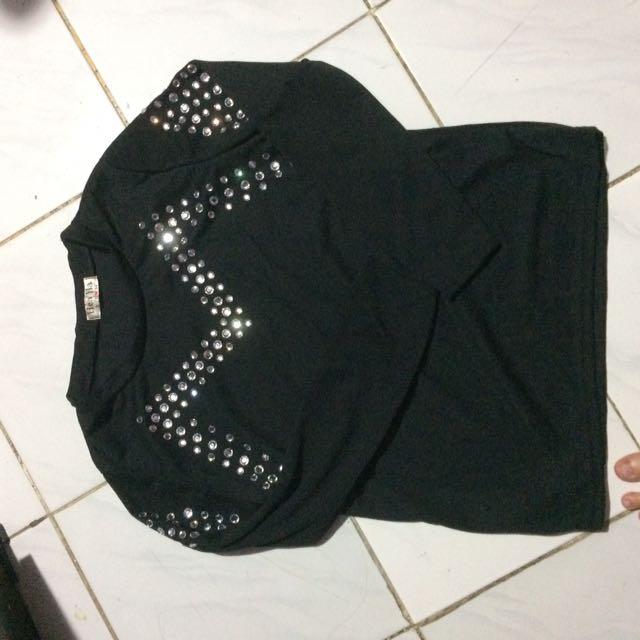 sweater import bkk