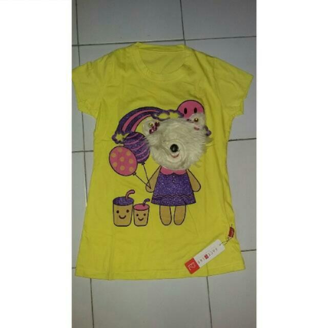 #Tisgratis Shirt