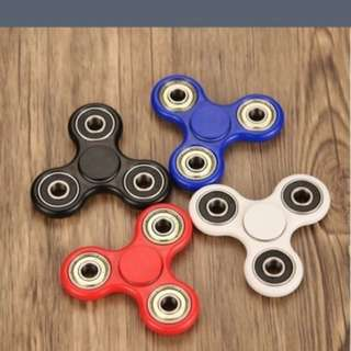 Fidget Spinner(free Shipping Only No Pickup Or Meet up)