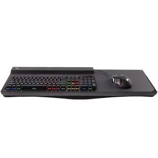 Corsair Lapdog Gaming Control Center