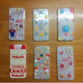 iPhone 6 /6s Case (包郵)