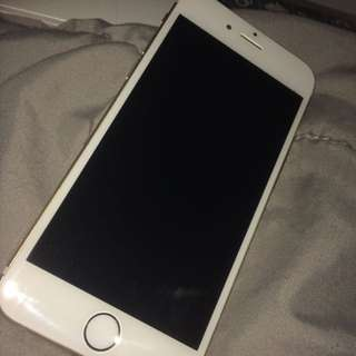 IPHONE 6, 64 gig (ROGERS)