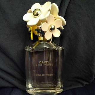Daisy MARC JACOBS - 125ML