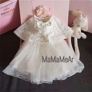 Baby gift Set嬰兒禮盒