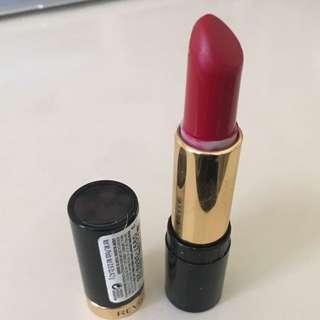 Revlon Super Lustrous Lipstick 028 Cherry Blossom