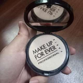 Makeup Forever Compact Shine On Iridescent