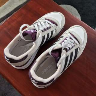 Adidas ZX 500 OG Training Running Shoes