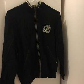 Lacoste Jacket Size M