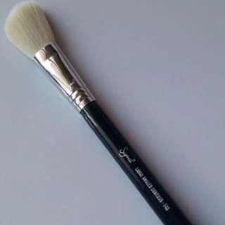 Sigma F40 Angled Brush