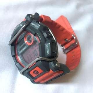 Casio G-Shock GD 400 Original