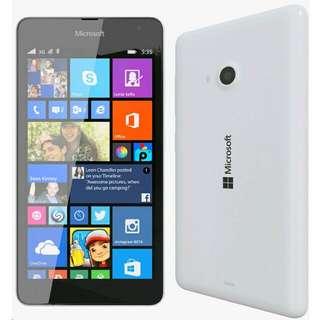 Microsoft.Lumia535,Dual.SlM