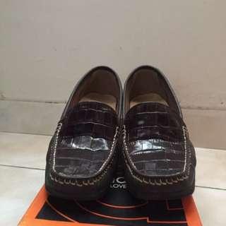 Sepatu Donatello Wanita