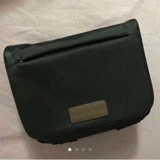 Brand new Olympus camera bag
