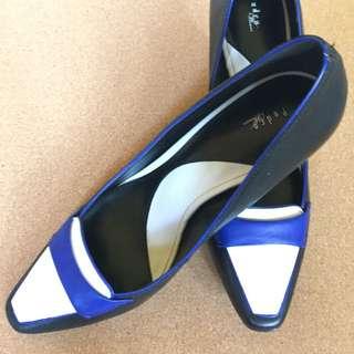 NEW Pedro Woman Heels