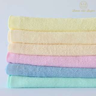 Bath Towel - Olympic - K1000