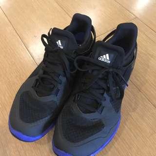 全新Adidas女性7號鞋bounce