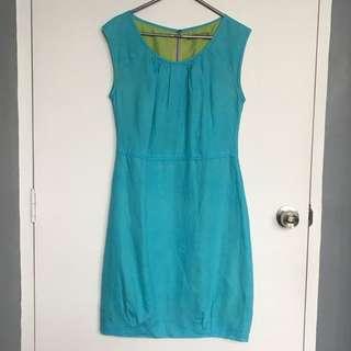 K & Company Dress