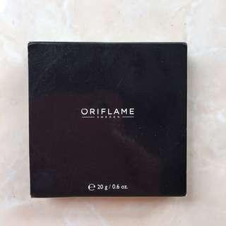 Powder Oriflame (include Ongkir)