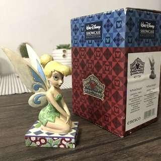 Disney Showcase Collection - Tinkerbell
