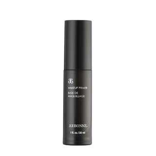 Arbonne Makeup Primer *VEGAN*