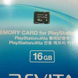 MMC 16GB
