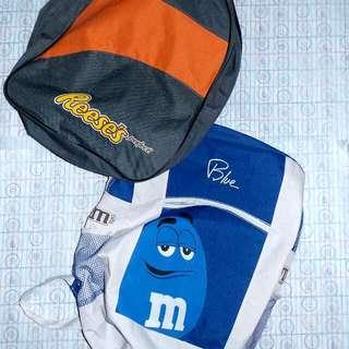 bags choco