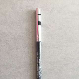 Eye Pencil 10 Hours Waterproof
