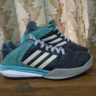 Adidas DROSE
