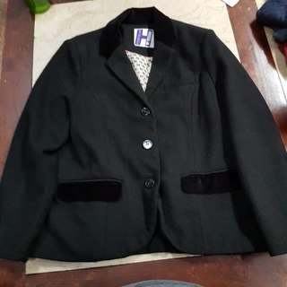 Henry Holland Blazer Size USA 14