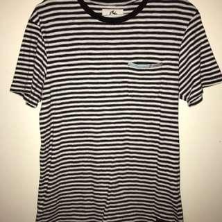 Rusty T-Shirt (size M)