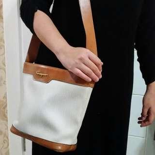 Authentic SALVATORE FERRAGAMO Casual Bag