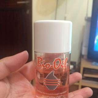 BIO OIL MURAHH