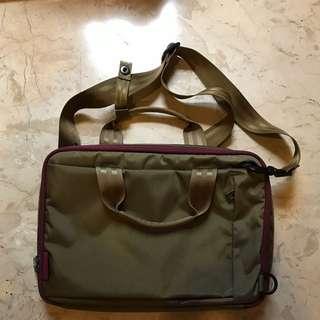 Hellolulu Laptop Bag (for 13-inch)