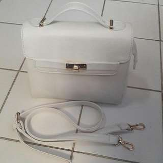 Bag Pallomino Arlyn