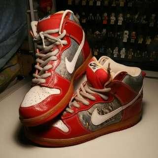 Nike Sb Shoe Glue
