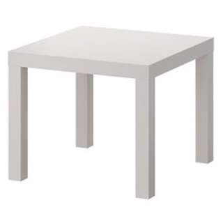 Side Table / Coffee Table IKEA