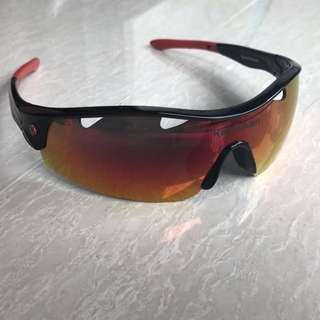 Korean Brand Sunglasses