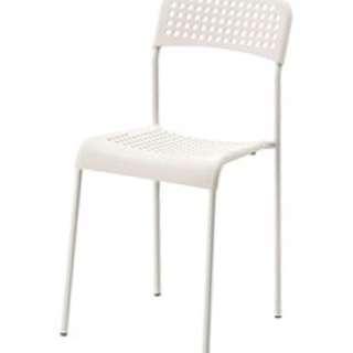 Dinning Chair IKEA