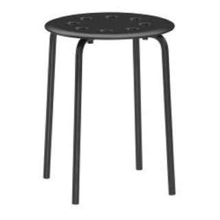 Kursi Makan IKEA