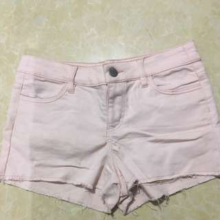 H&M Sexy Shorts