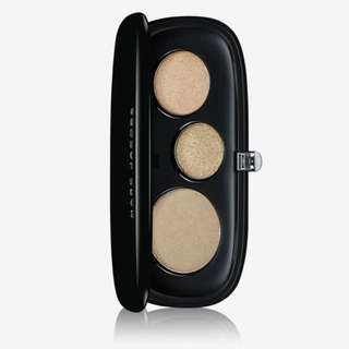Marc Jacobs Beauty Style-Con No 3 - 102 The Ingenue